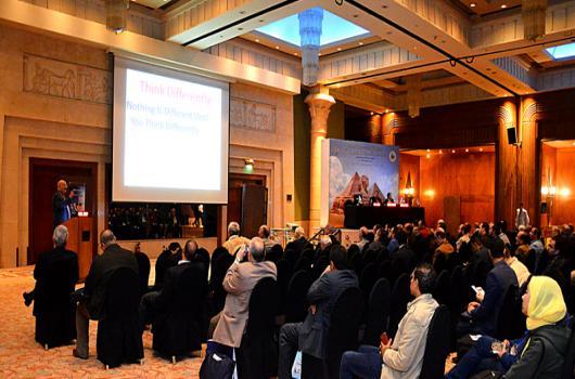 70th EOA conference
