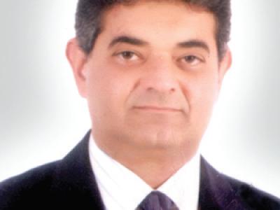 PROF. DR. HISHAM EL KATTAN GASTROENTEROLOGY & ENDOSCOPY CAIRO University