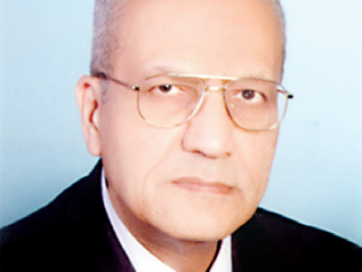 Cardiopulmonary  Resuscitation and Emergent Cardiac Care(part ⅠⅠ) Prof. Dr. M. Sherif Mokhtar, MD  Prof.of Cardiology,  Professor of Critical Care Medicine  Cairo University